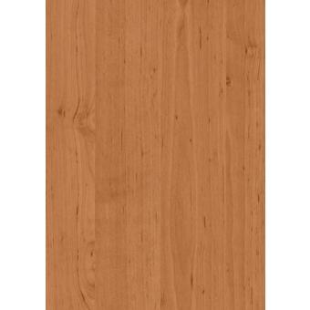 ALDER famintázatú bútorlap