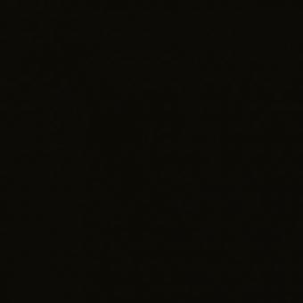 BLACK bútorlap