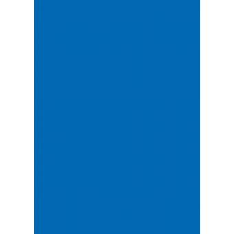 BLUE bútorlap