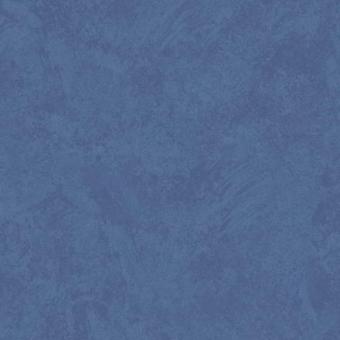 BLUE TERRA bútorlap