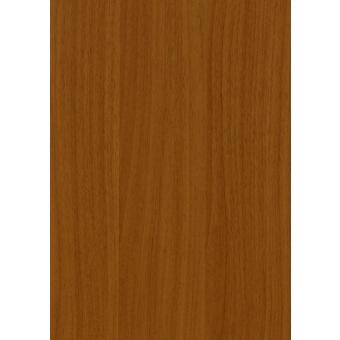 CARME WALNUT famintázatú bútorlap