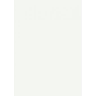 CORPUS WHITE bútorlap