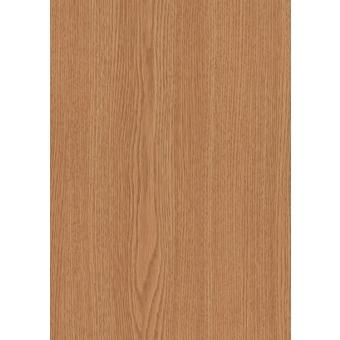 MIAMI OAK famintázatú bútorlap