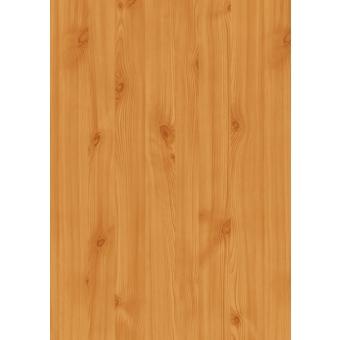 TOSCA PINE famintázatú bútorlap
