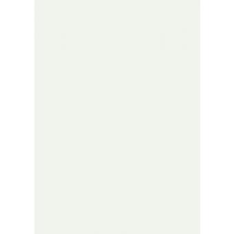 WHITE GRAY bútorlap