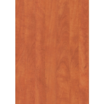 WILD PEAR famintázatú bútorlap