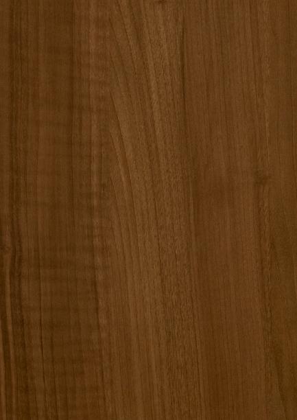 ADRIA WALNUT famintázatú bútorlap