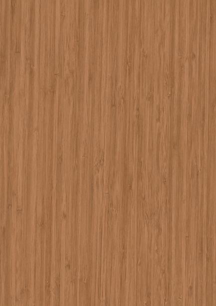 BAMBOO famintázatú bútorlap