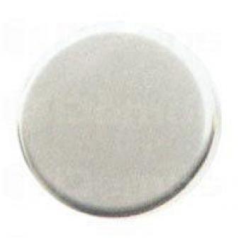 FGV 5101500G01R takarósapka üveg