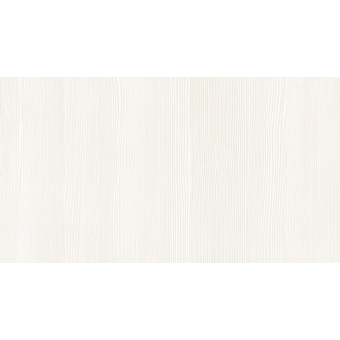 Forg.lap 0384 SWI Woodline Cream